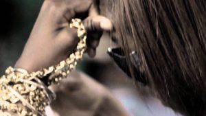 CHERINE- HOW WE LIVING ( Official Video) #cherinemusic