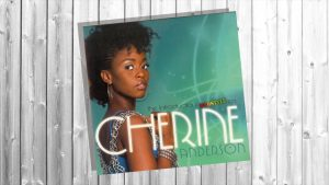 Movie Star   Cherine Anderson Audio Only